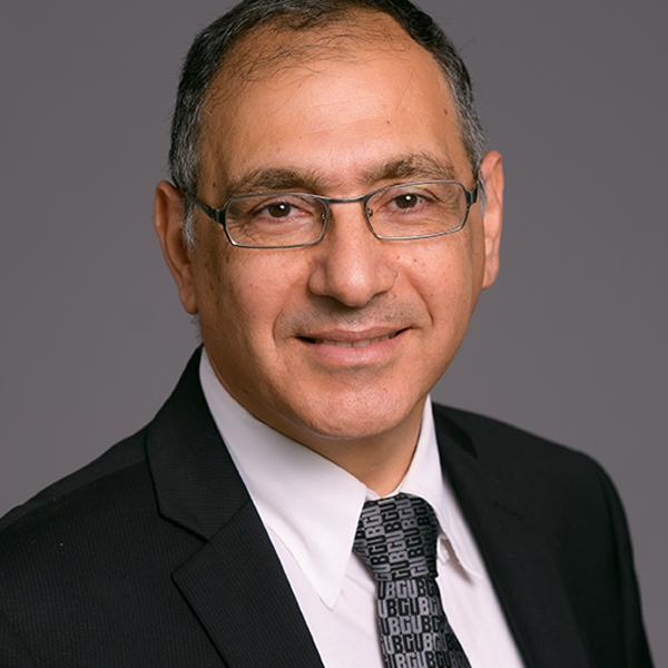 Yossef Rokni